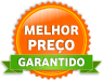 b_95_75_16777215_00_images_Reservas_Online.png